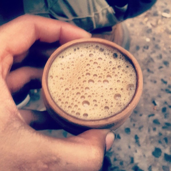 tea tradition_jaipur