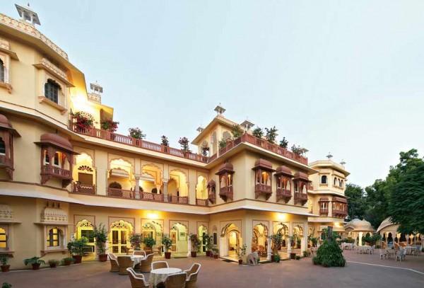 Heritagehotelsjaipur_alsisar