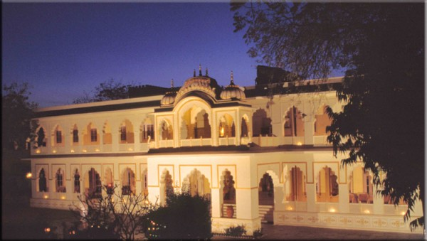 bissaupalace_heritagehotels