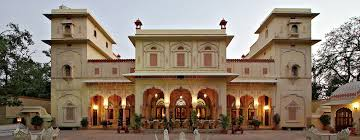 heritage_hotel_jaipur_narainniwas