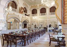 heritagehotelsjaipur_alsisarhaveli