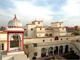 mandawa_heritagehotel_jaipur