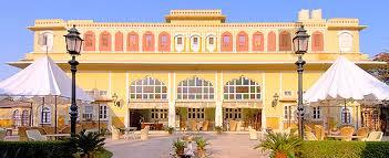 naila_heritagehotel_jaipur