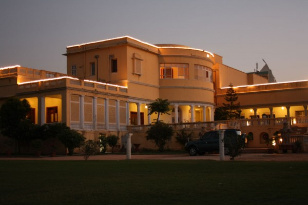 rajmahal_heritagehotel