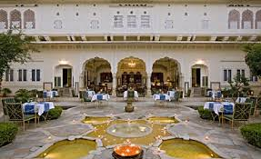 samode_heritagehotel_jaipur