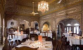 samode_heritagehotelsjaipur