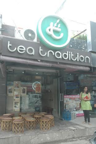 tea_tradition_jaipur