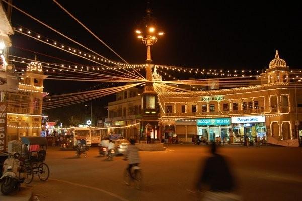 diwali_jaipur