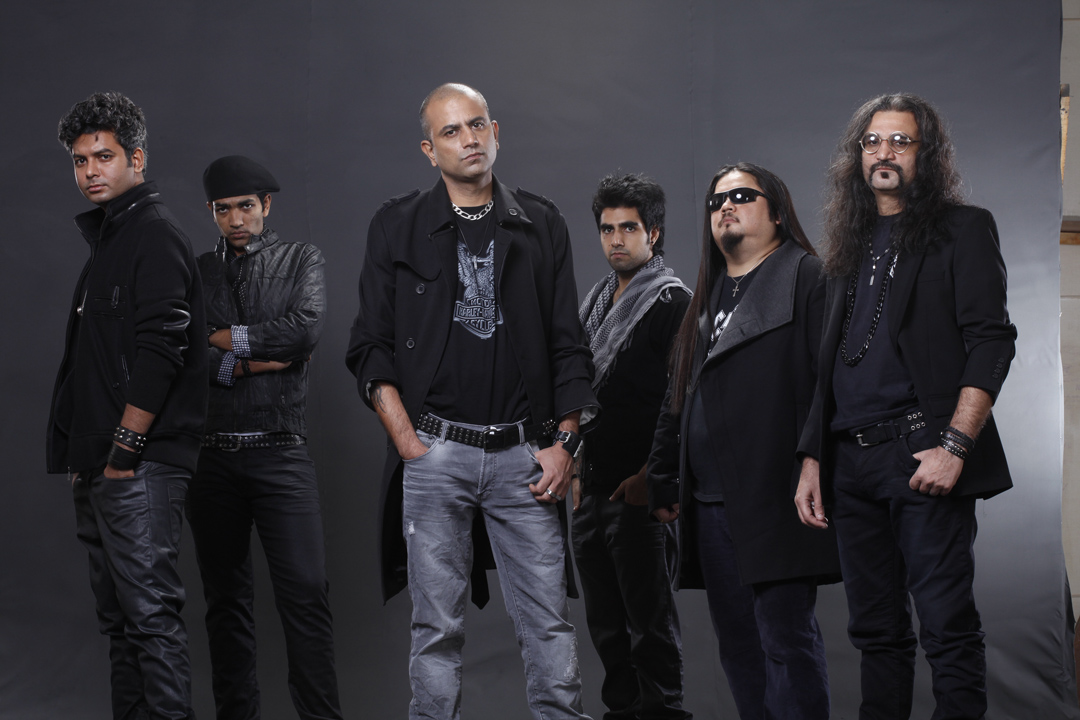 Parikrama in Jaipur on October 25