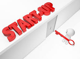 startups_jaipur