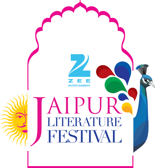 Five top tips for enjoying Jaipur Literature Festival 2016