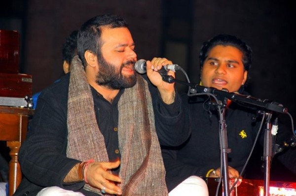 Dhruv Sangari (1)