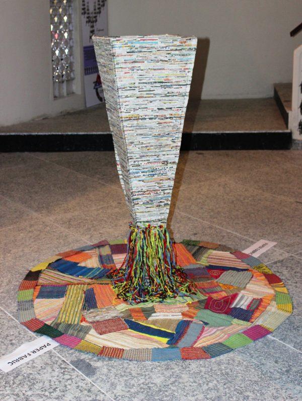 paper-fabric-work