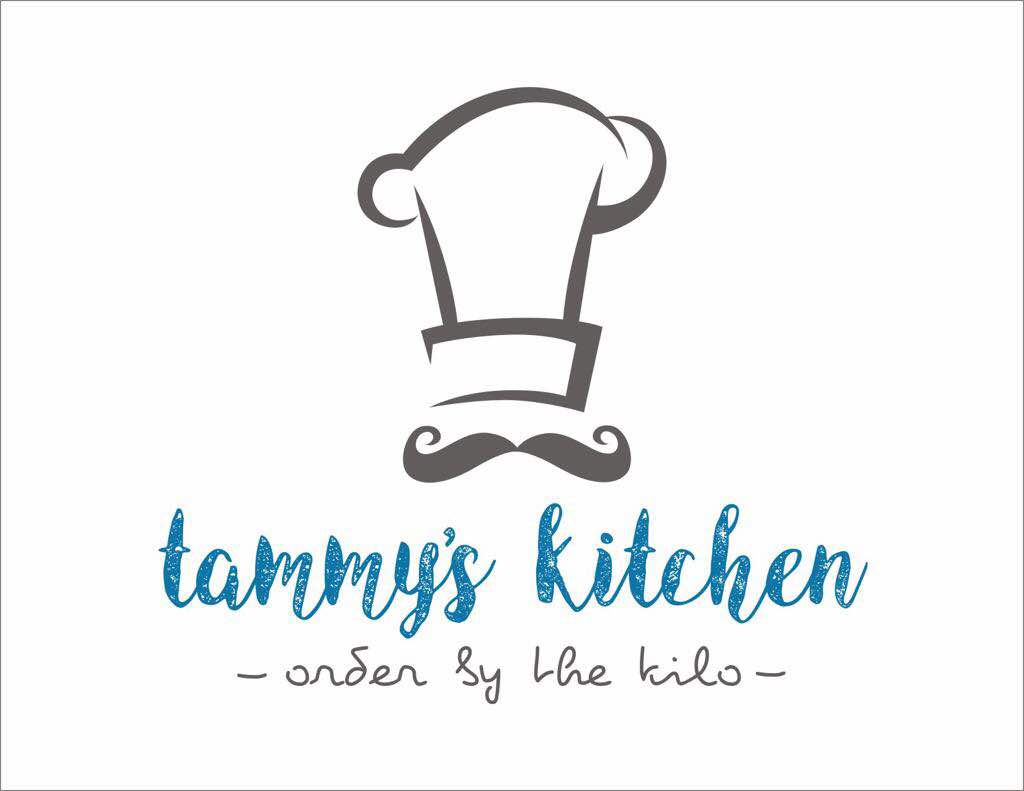 Tammy's Kitchen: The New Rage in Town