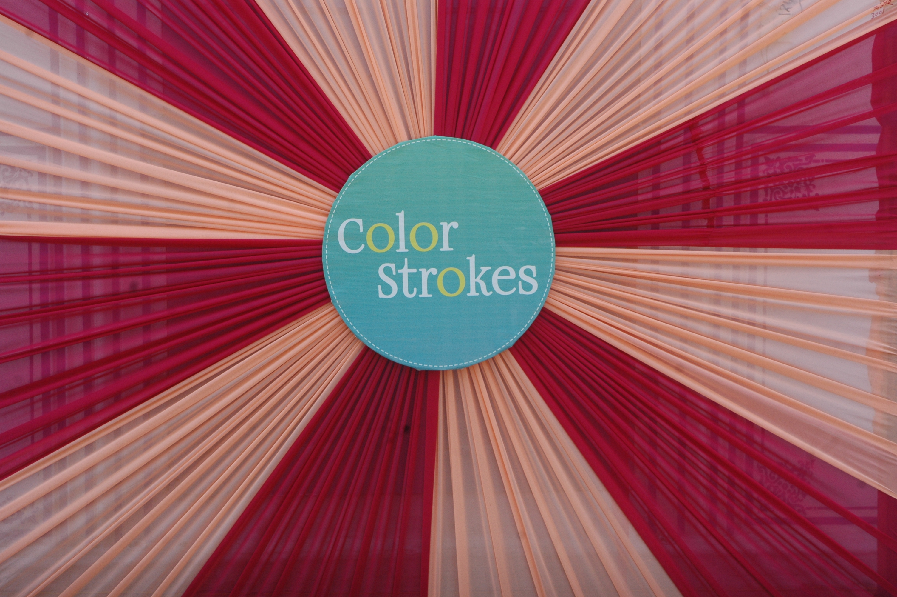 Our Top Picks at Colorstrokes Special Summer Edition