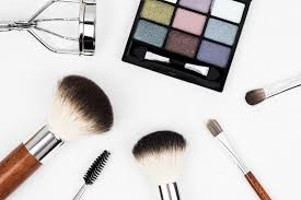 Make Up Artist in Jaipur