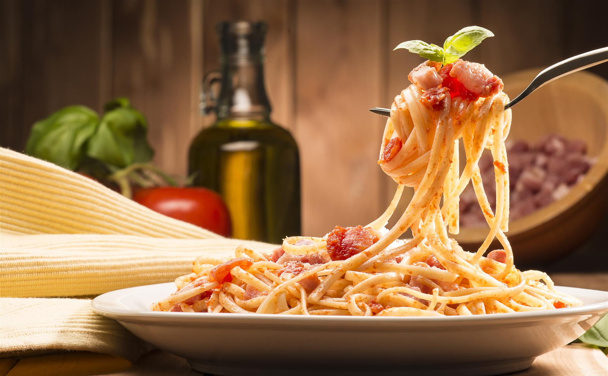 MUST TRY Italian Food Joints in Jaipur
