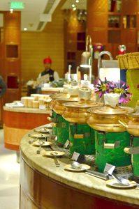 Holiday Inn_Jaipur