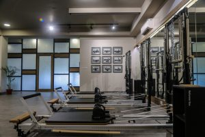 pilates_in_jaipur