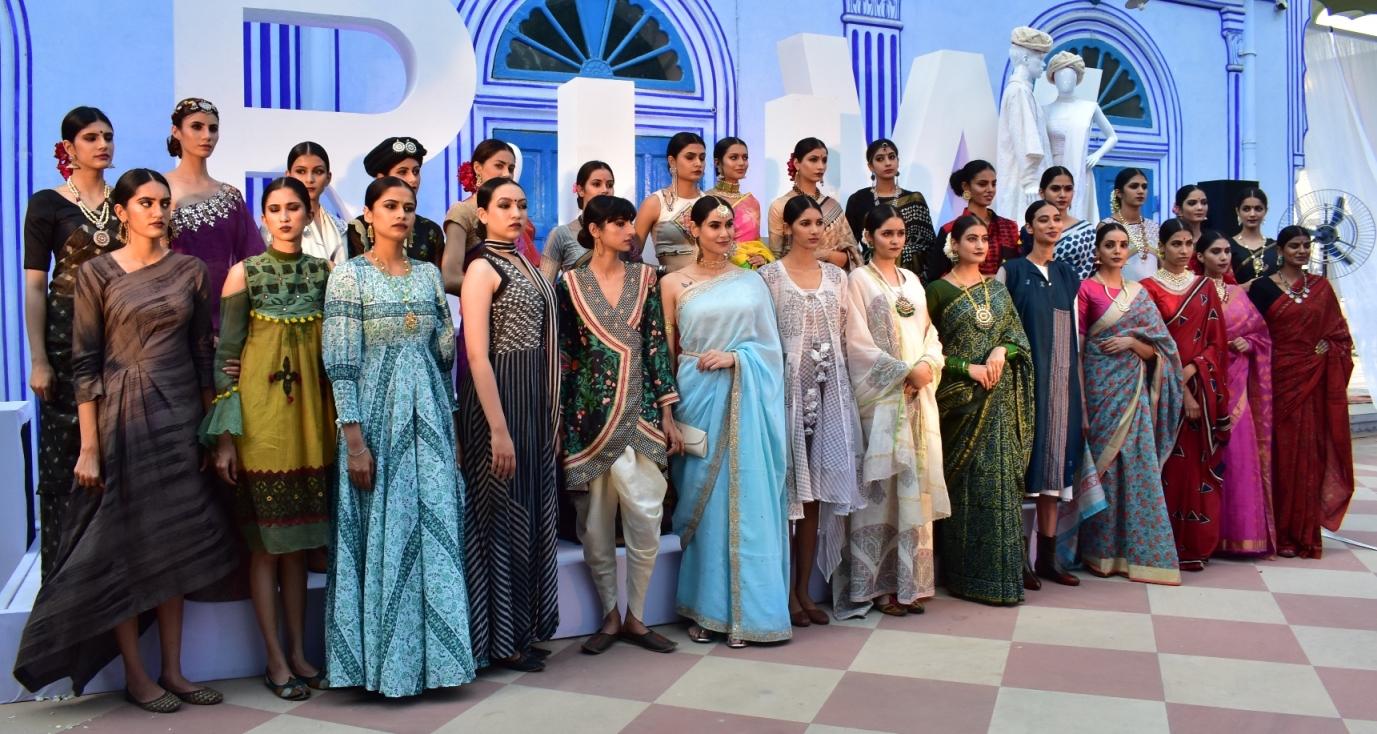 4th Edition of Rajasthan Heritage Week from Tomorrow at Diggi Palace