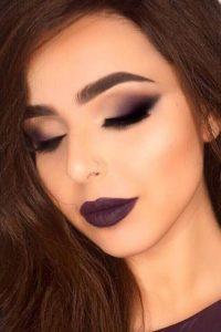 makeup look_jaipur