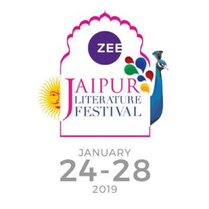 events january_jaipur