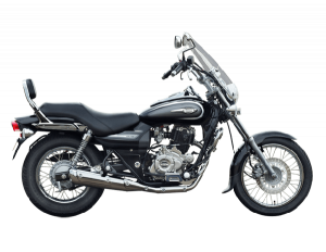 bike rental_jaipur