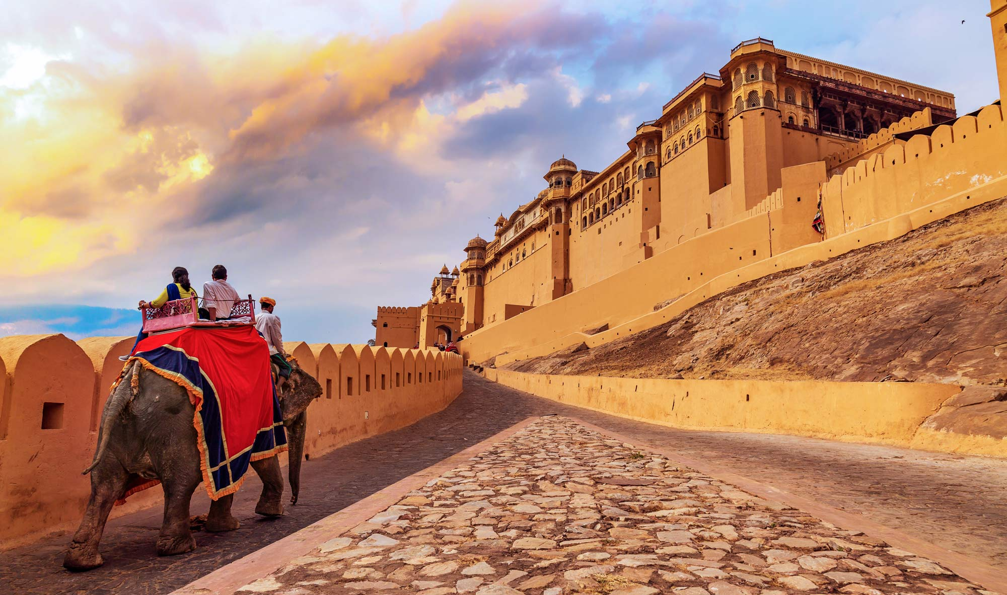 5 Interesting Facts about Jaipur