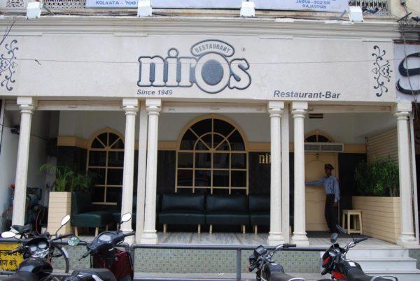 Niros_Jaipur