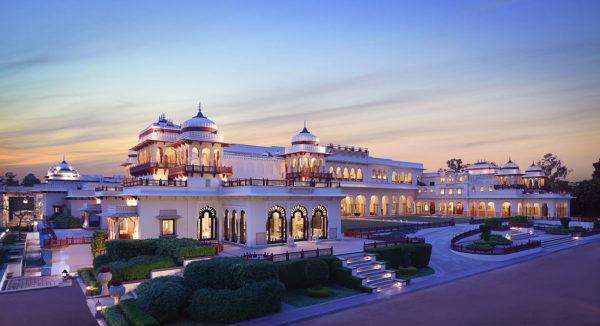 rambagh palace_jaipur