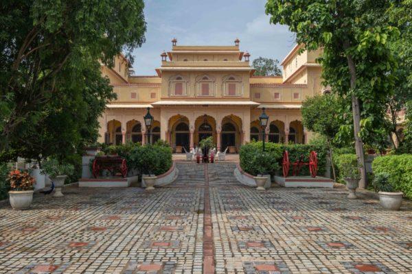 narain niwas palace_jaipur