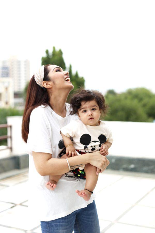 Jaipur mom bloggers