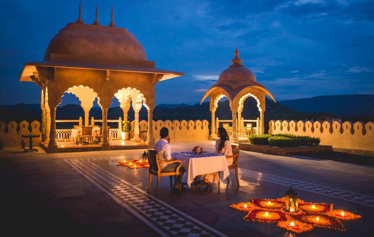 Top-10-resorts-in-Jaipur-Allaboutjaipur.com