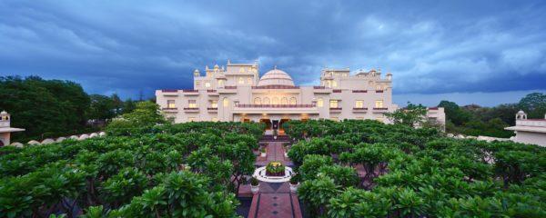 Le-meridian-Jaipur-resort-and-spa-Allaboutjaipur.com