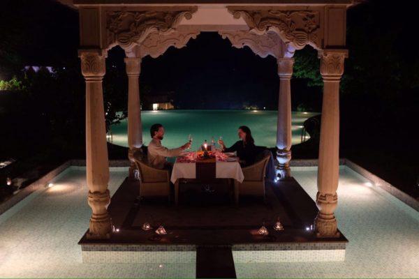Tree-of-Life-Resort-and-Spa-Jaipur- Allaboutjaipur.com