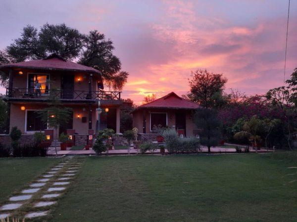 Hathi-Mauja-Allaboutjaipur.com