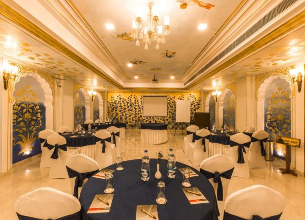 Umaid-Haveli-Hotels-and-Resorts-Allaboutjaipur.com