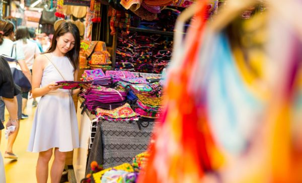 Raksha-Bandhan-Shopping-Allaboutjaipur.com