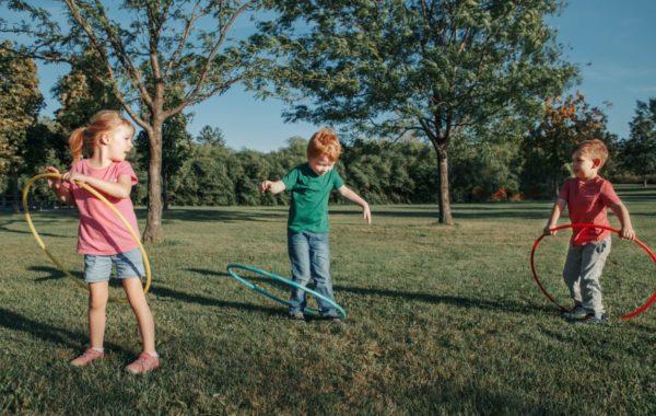 Children's-Park-Allaboutjaipur.com
