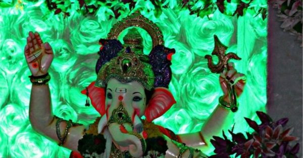 Ganesh-Chaturthi-Allaboutjaipur.com