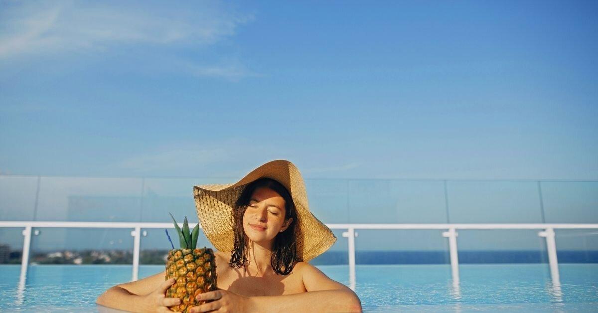 Sunshine-Resort-And-Water-Park-Allaboutjaipur.com