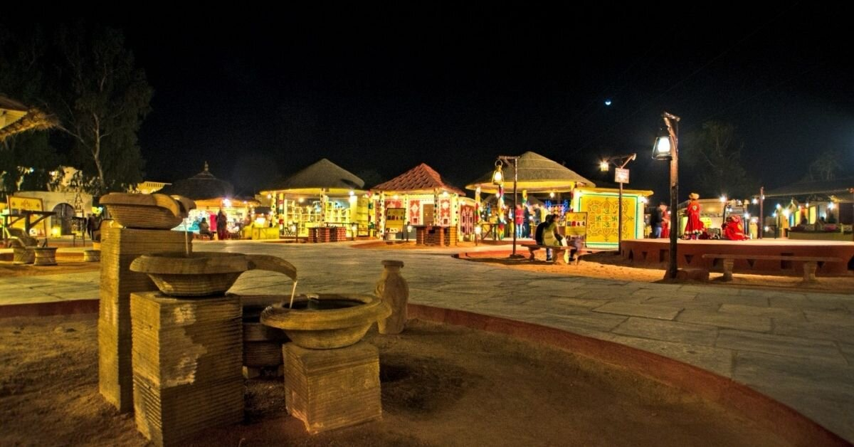 Chokhi-Dhani-Allaboutjaipur.com