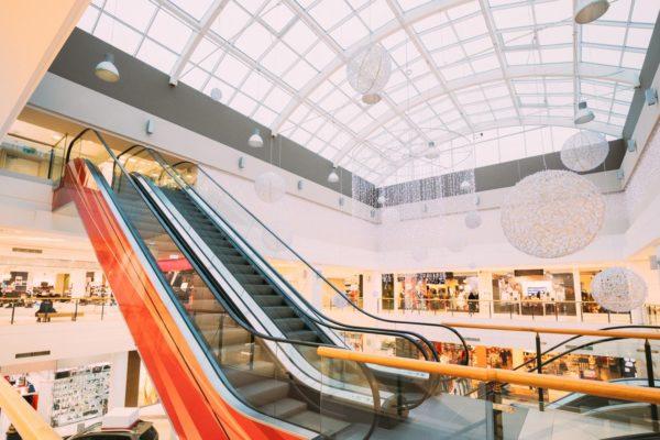 Jaipur-famous-malls-Allaboutjaipur.com