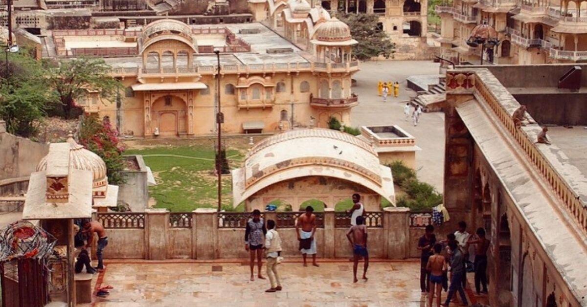Galtaji-Temple-Allaboutjaipur.com
