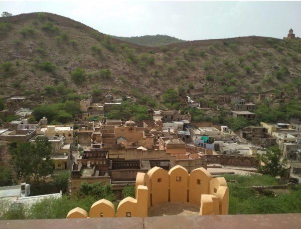 Jaigarh-Fort-Allaboutjaipur.com